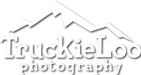 TruckieLoo Photography